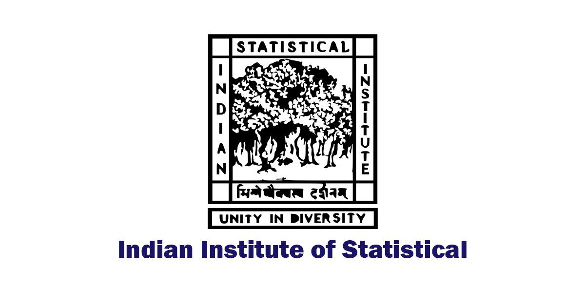 indian-statistical-institute-log.jpg