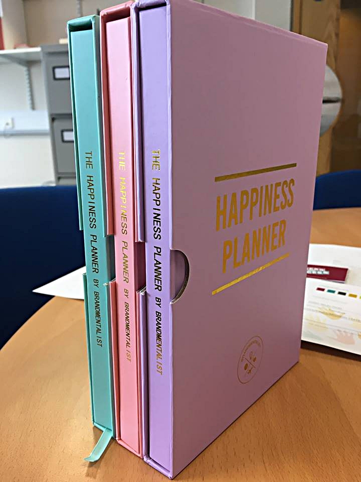 The happiness planner 2.jpg