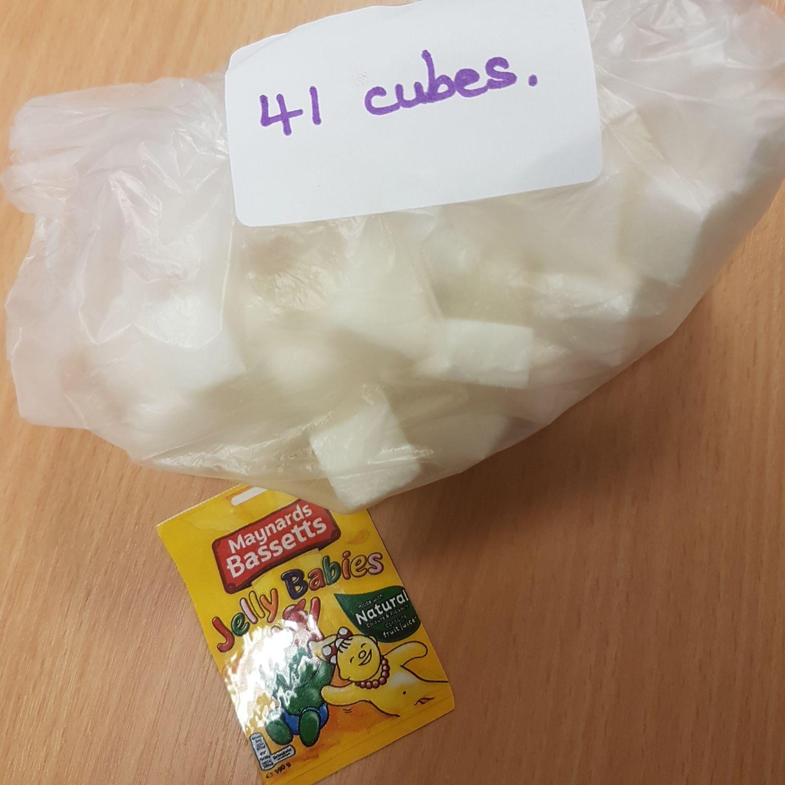 sugar cubes jelly babies.jpg