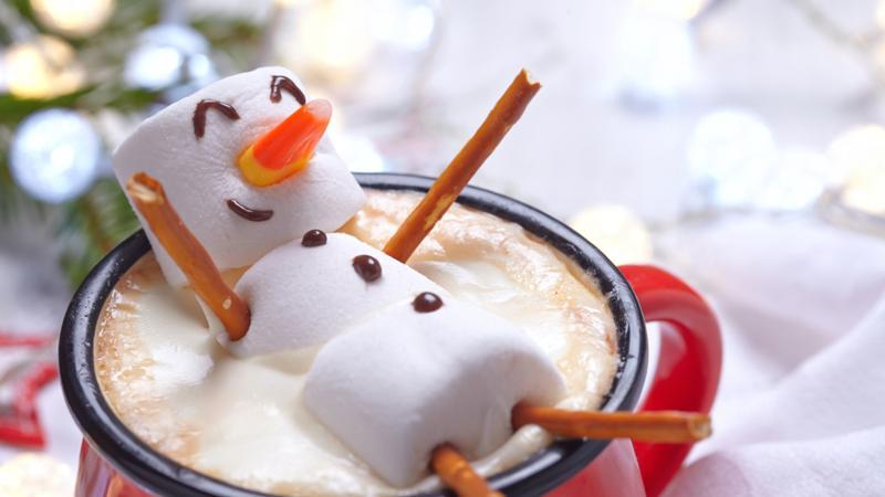 happy snowman.jpg