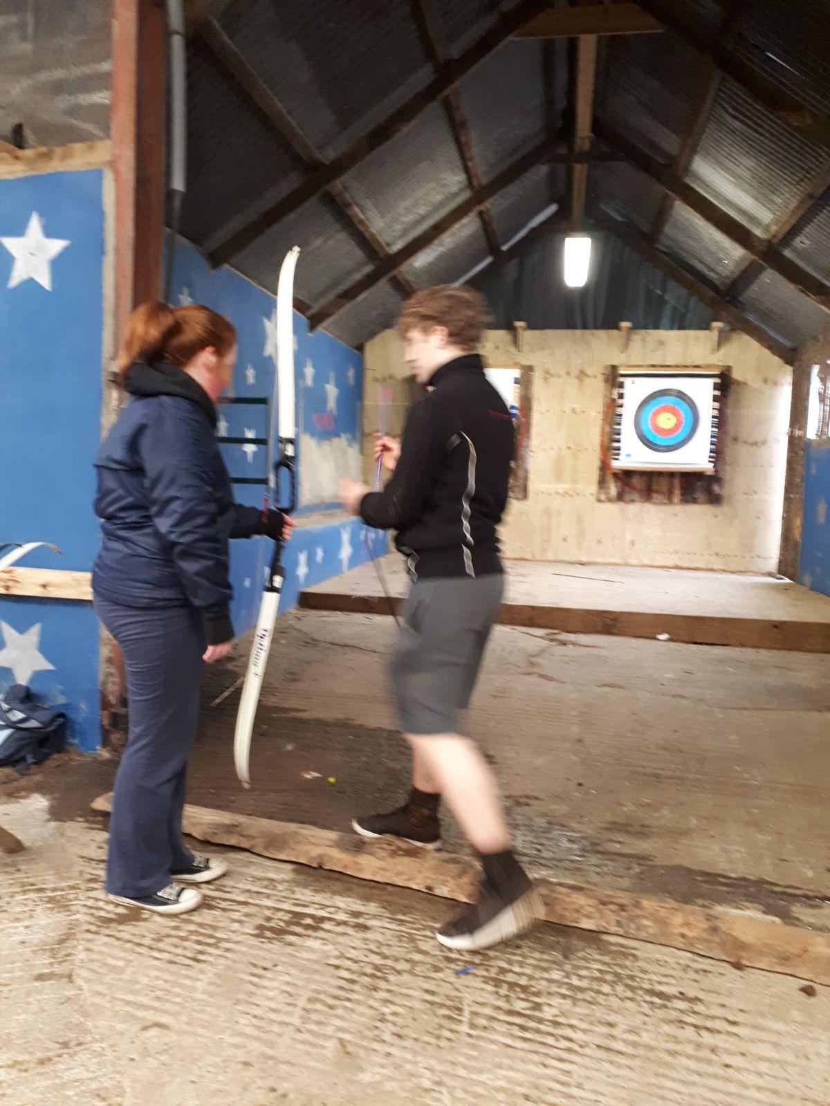 claire archery.jpg