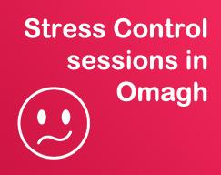 Stress Control 243x199 (1).jpg