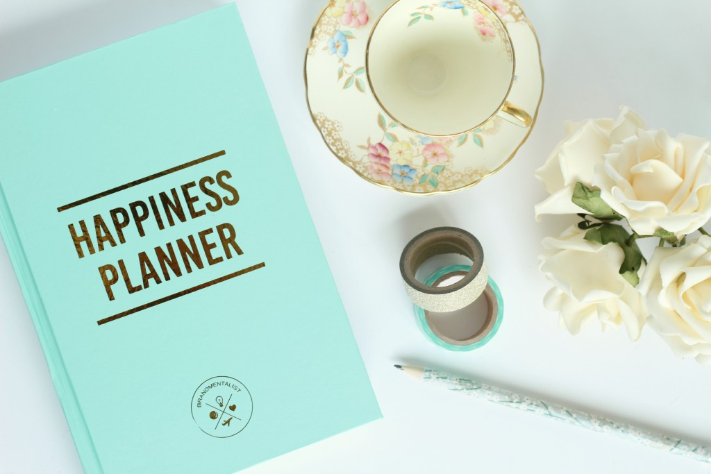 The Happiness Planner is not a diary - it is the practice of self-reflection. Each week holds different actions, ambitions and wants. The idea of the Happiness Planner is to focus on the positive and do what makes you happy. These can be ordered from the  Happiness Planner  website and are also given to every Access for Success member at the beginning of their journey.