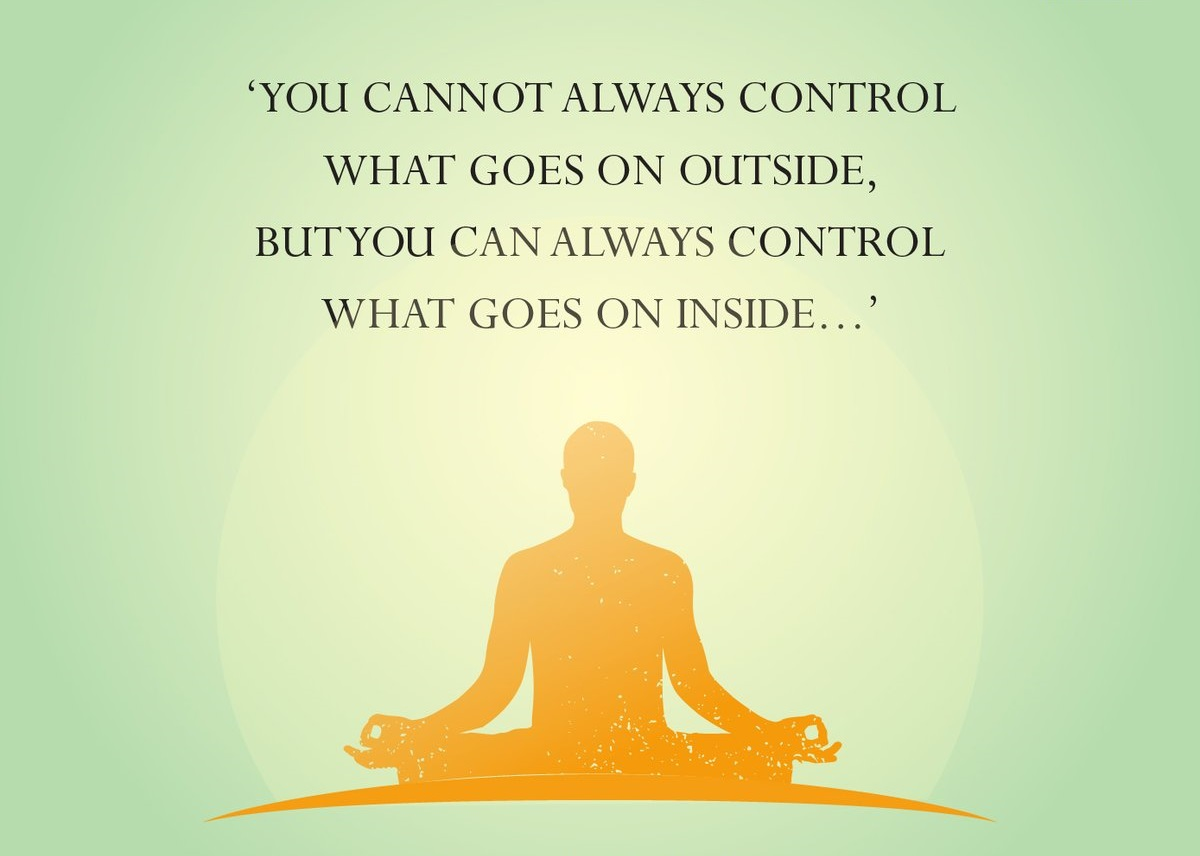 Images-of-Yoga-Best-Yoga-Quotes.jpg