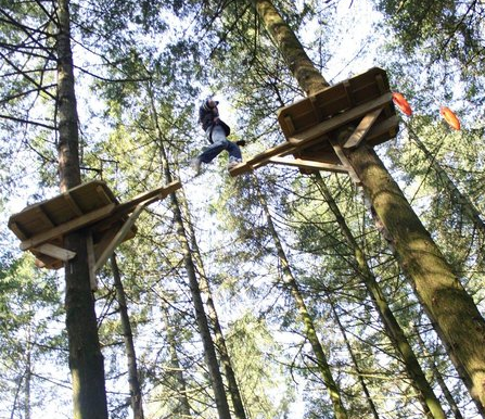 high ropes.PNG