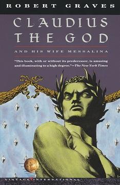 Claudius the God.jpg