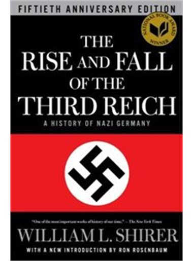 The Rise and Fall of the Third Reich.jpg