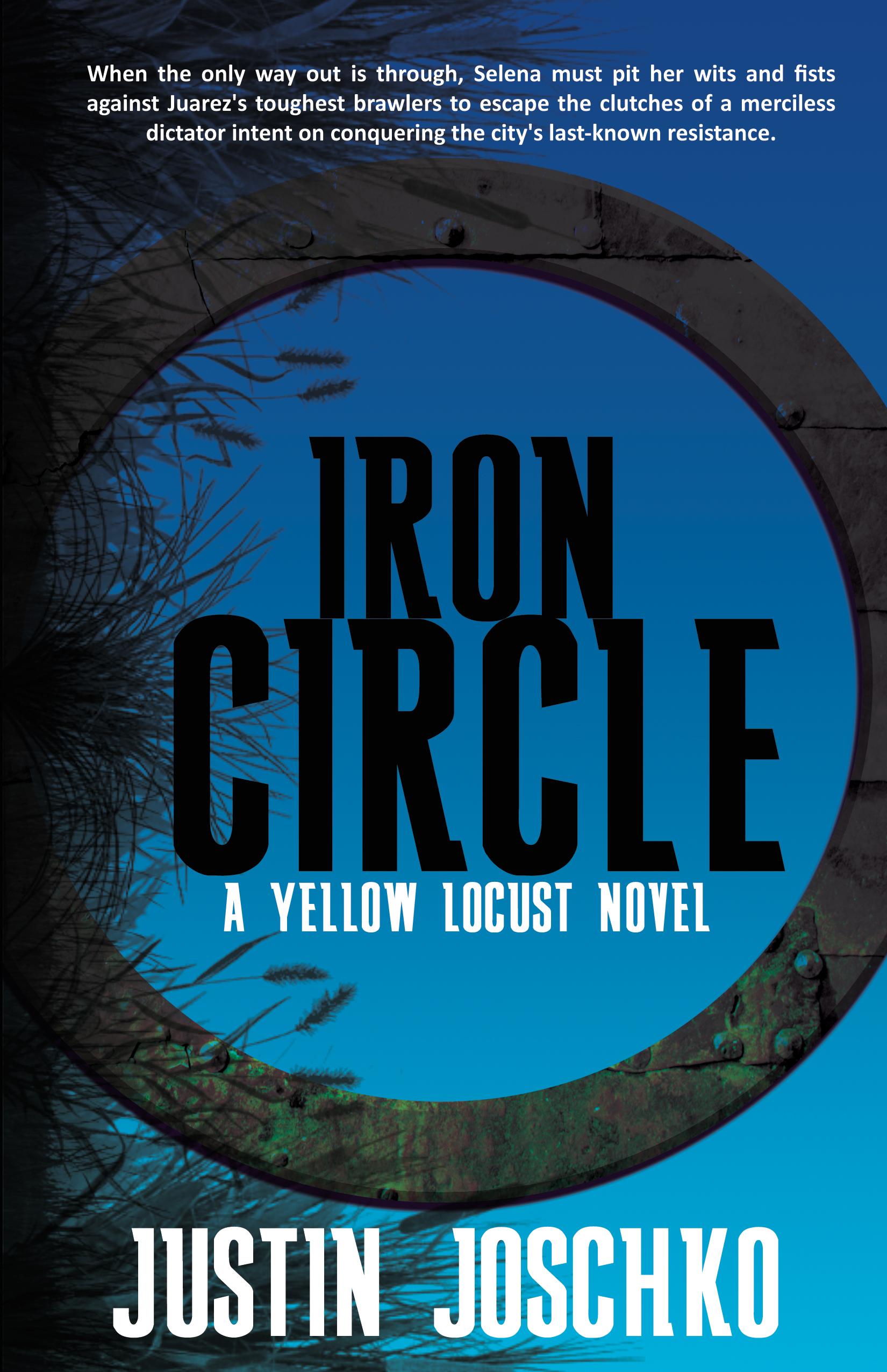Iron Circle Justin Joschko.jpg
