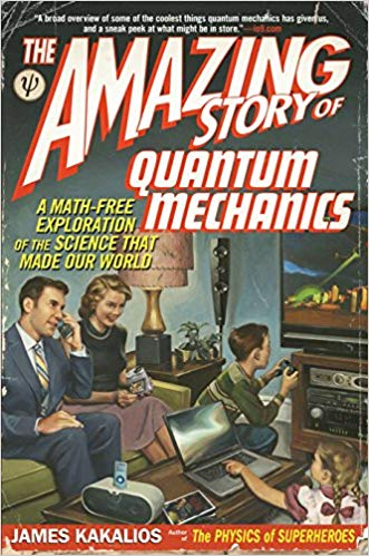 The Amazing Story of Quantum Mechanics.jpg