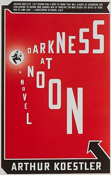 Darkness at Noon.jpg