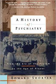 A History of Psychiatry.jpg
