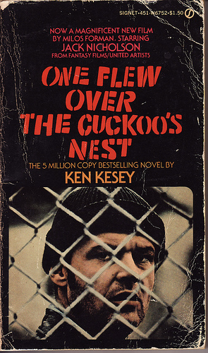 One Flew Over the Cuckoos Nest.jpg
