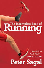 The Incomplete Book of Running.jpg
