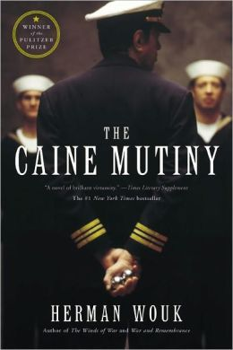 The Caine Mutiny.jpg