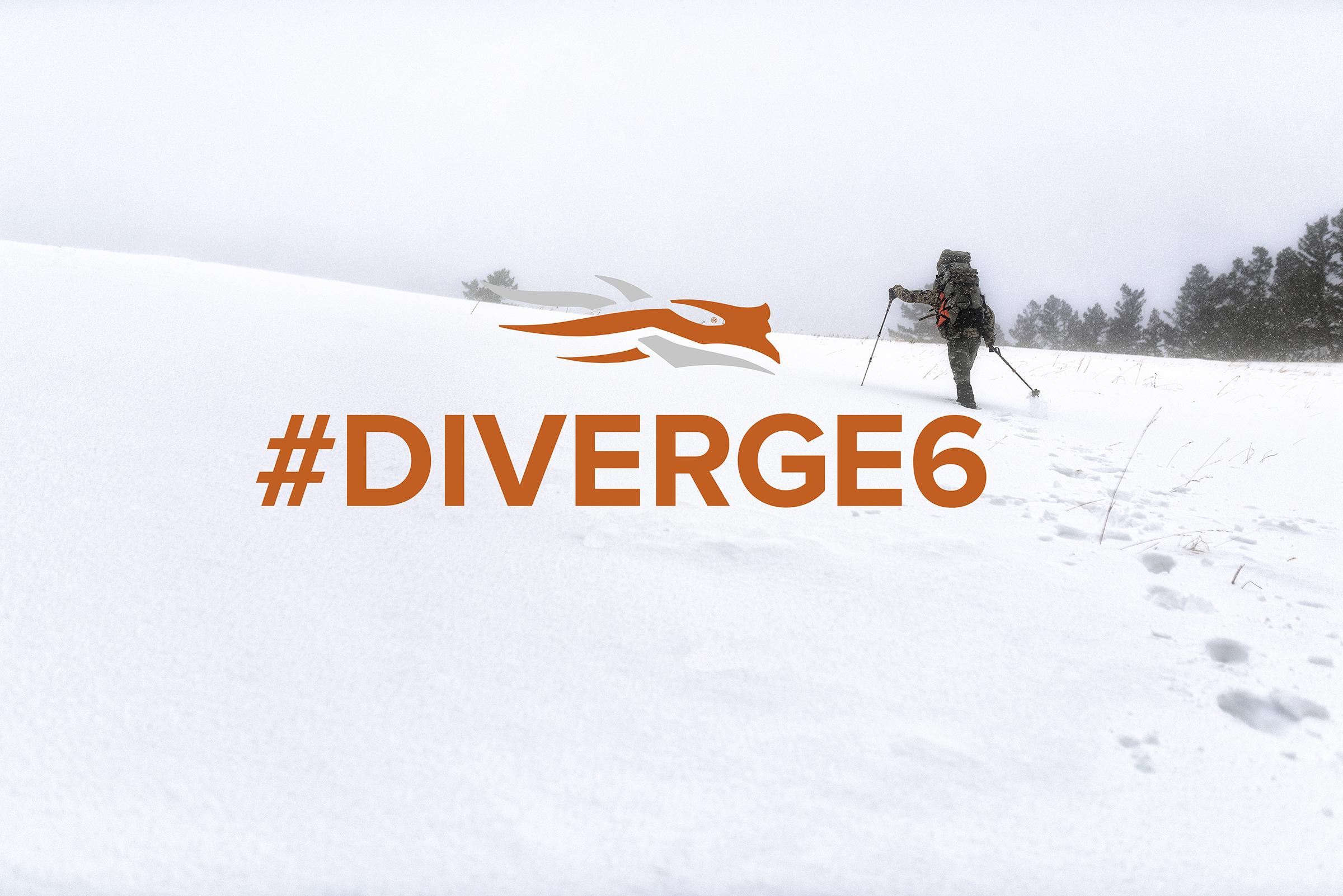diverge.jpg