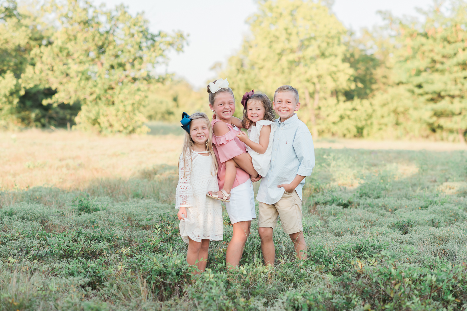 Natalie Imhoff Photography - Frisco Family Photography - Family Photos - Frisco Texas  - 2017 - Web-34.JPG
