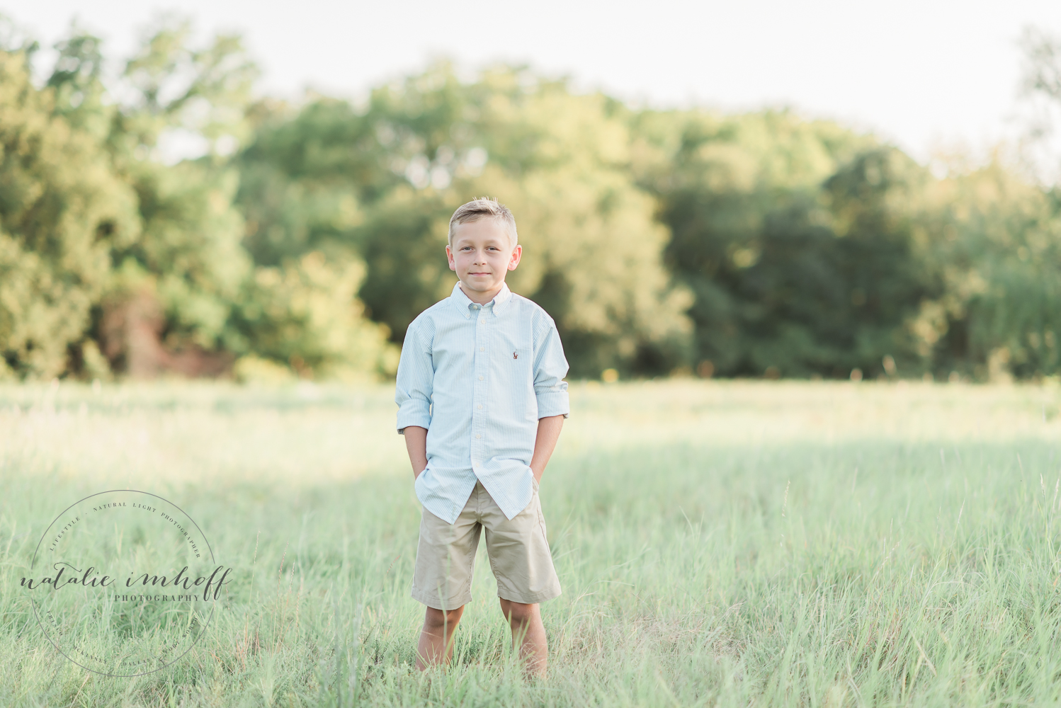 Natalie Imhoff Photography - Frisco Family Photography - Family Photos - Frisco Texas  - 2017 - Web-5.JPG