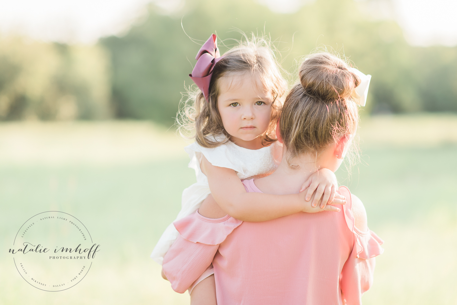 Natalie Imhoff Photography - Frisco Family Photography - Family Photos - Frisco Texas  - 2017 - Web-10.JPG
