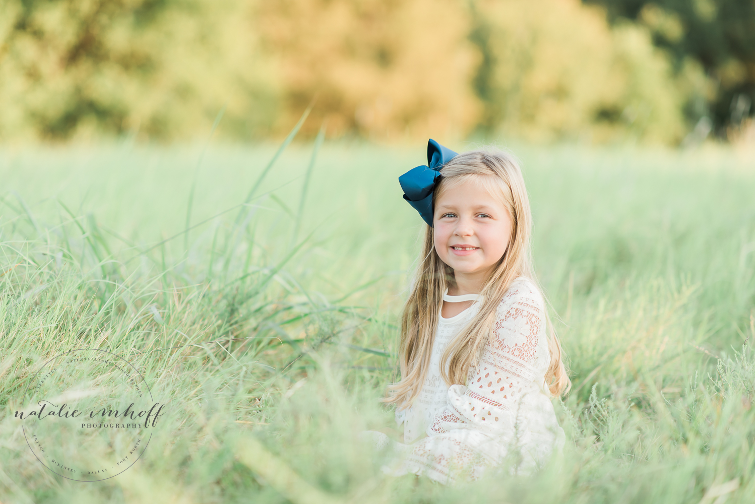 Natalie Imhoff Photography - Frisco Family Photography - Family Photos - Frisco Texas  - 2017 - Web-32.JPG