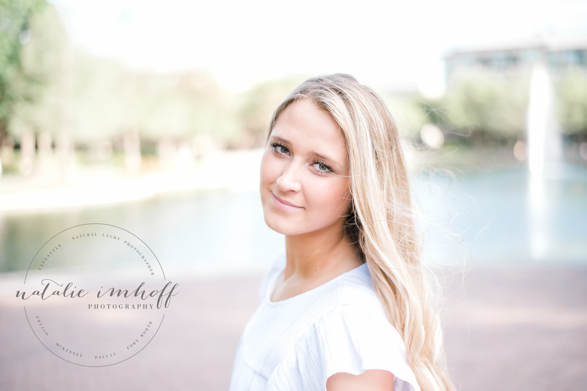 Natalie Imhoff Photography - Frisco Family Photographer - Madie Senior 19-49.jpg