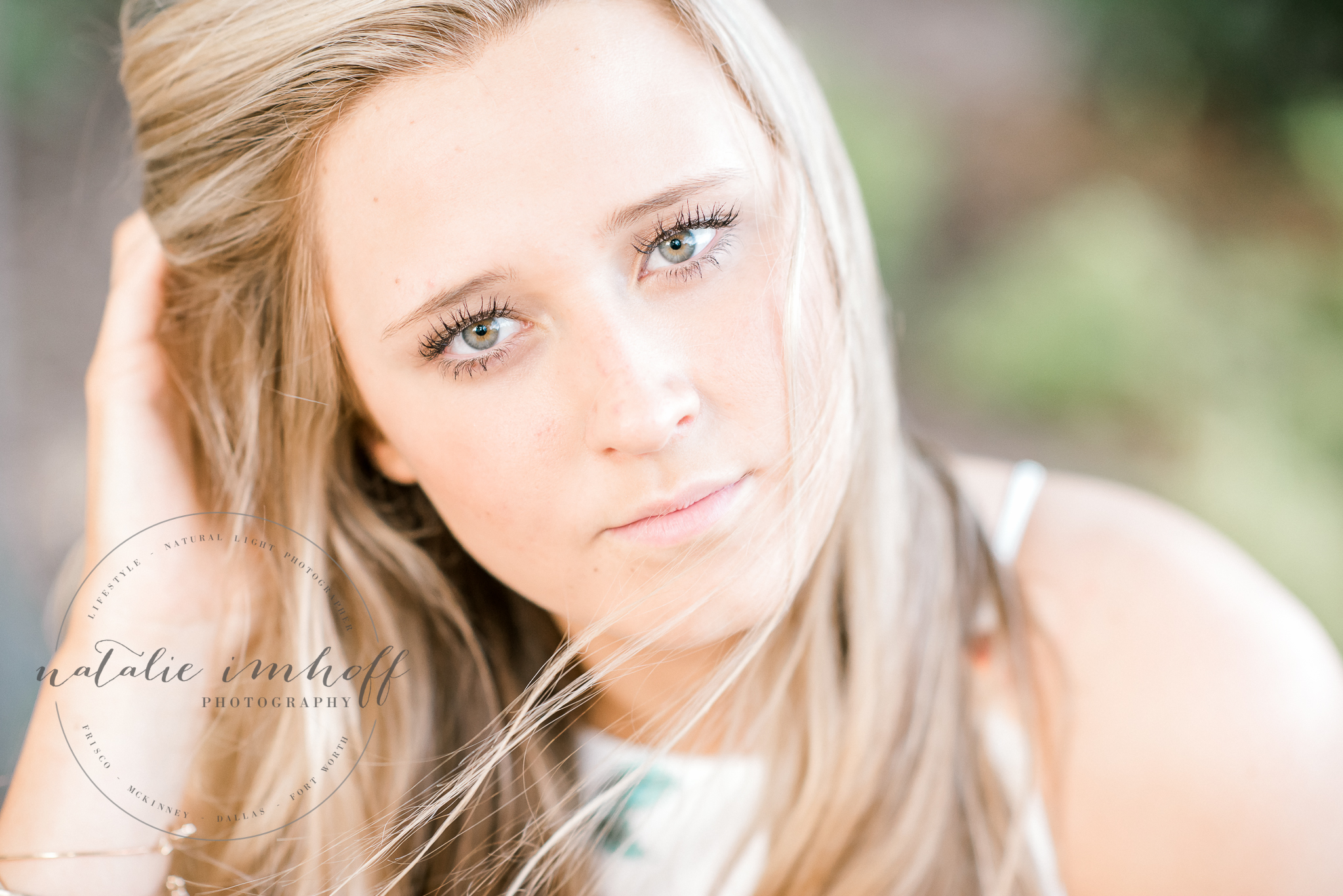 Natalie Imhoff Photography - Frisco Family Photographer - Madie Senior 19-107.jpg
