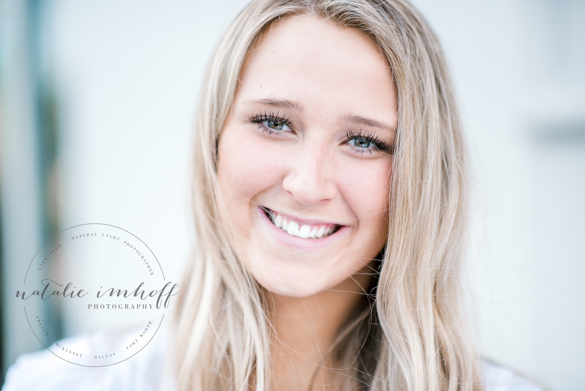 Natalie Imhoff Photography - Frisco Family Photographer - Madie Senior 19-19.jpg