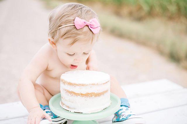 Yum! 1st year smash cake sneak peek! #. . . #natalieimhoffphotography #friscofamilyphotographer #prosperfamilyphotographer #officialphotographerforKidsShouldn'tHaveCancerFoundationTexas #familyphotographer #childrenphotographer #petphotographer #seniorphotographer