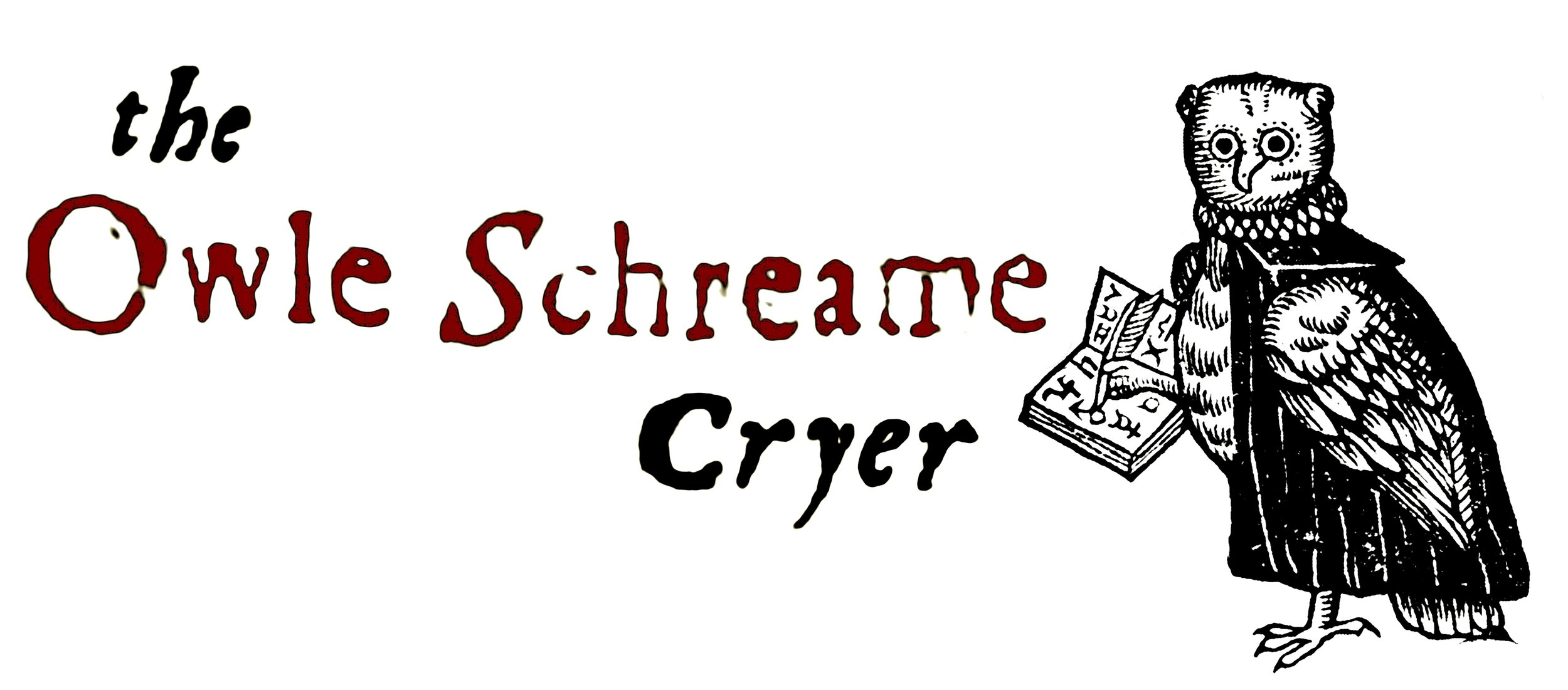 Owle Schreame Cryer banner 2 red.jpg