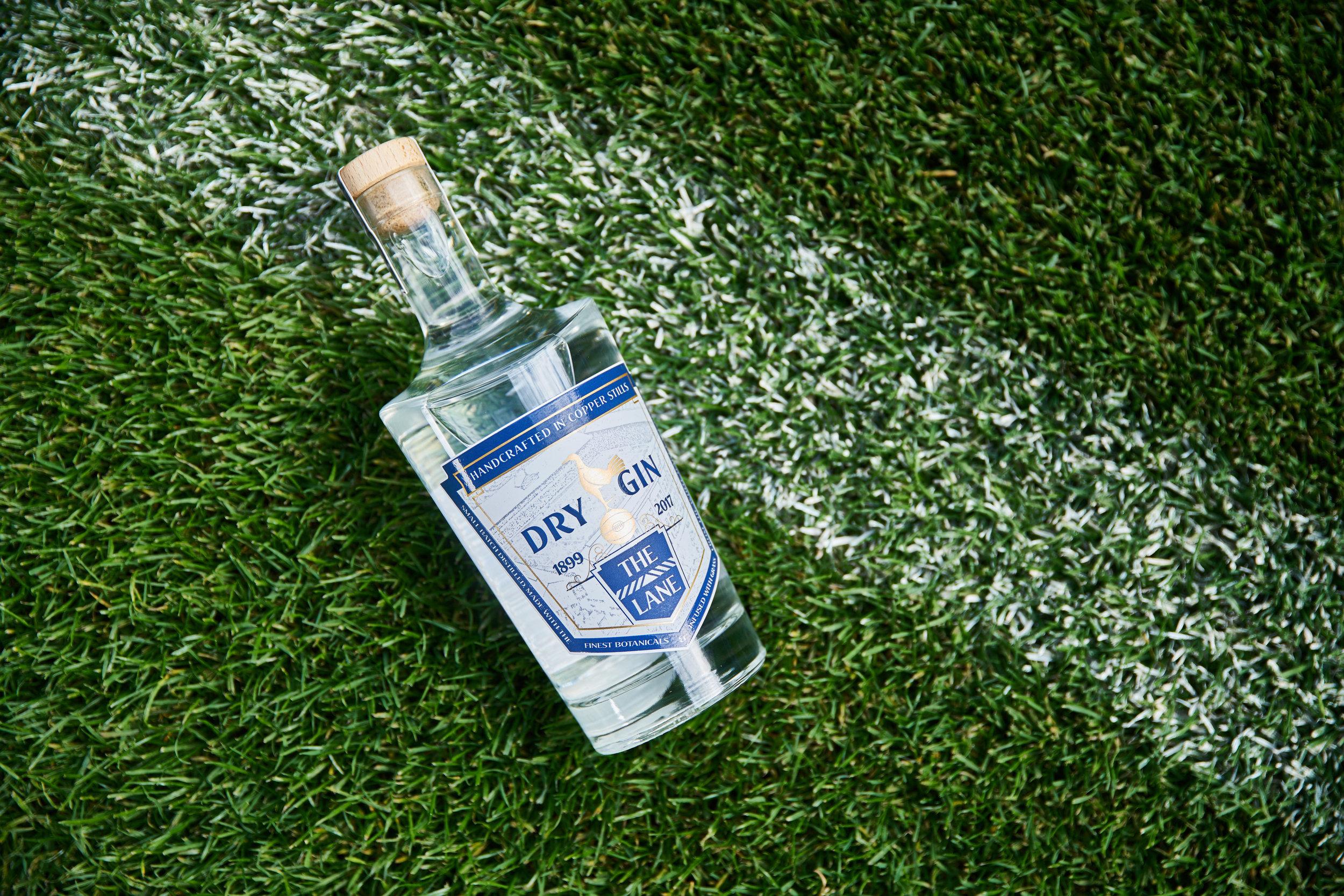bohemian-brands-spurs-gin-118.jpg