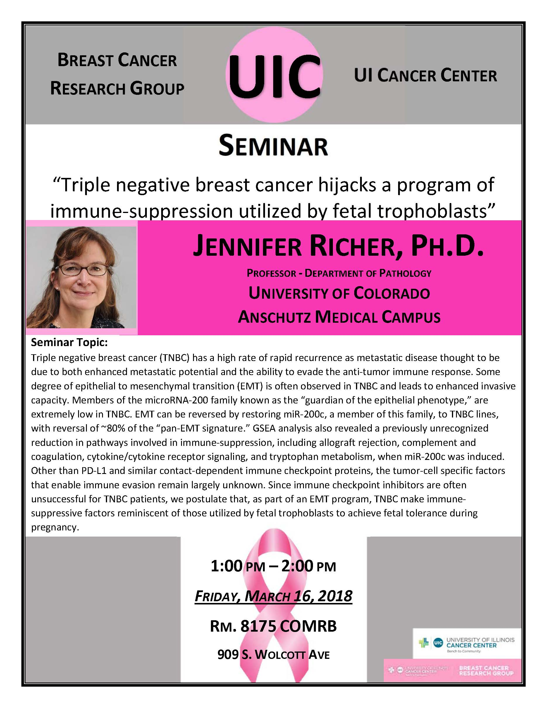 BCRG Seminar Flyer_Richer.jpg