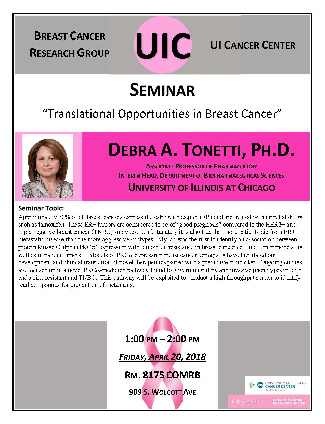 BCRG Seminar Flyer_Tonetti.jpg