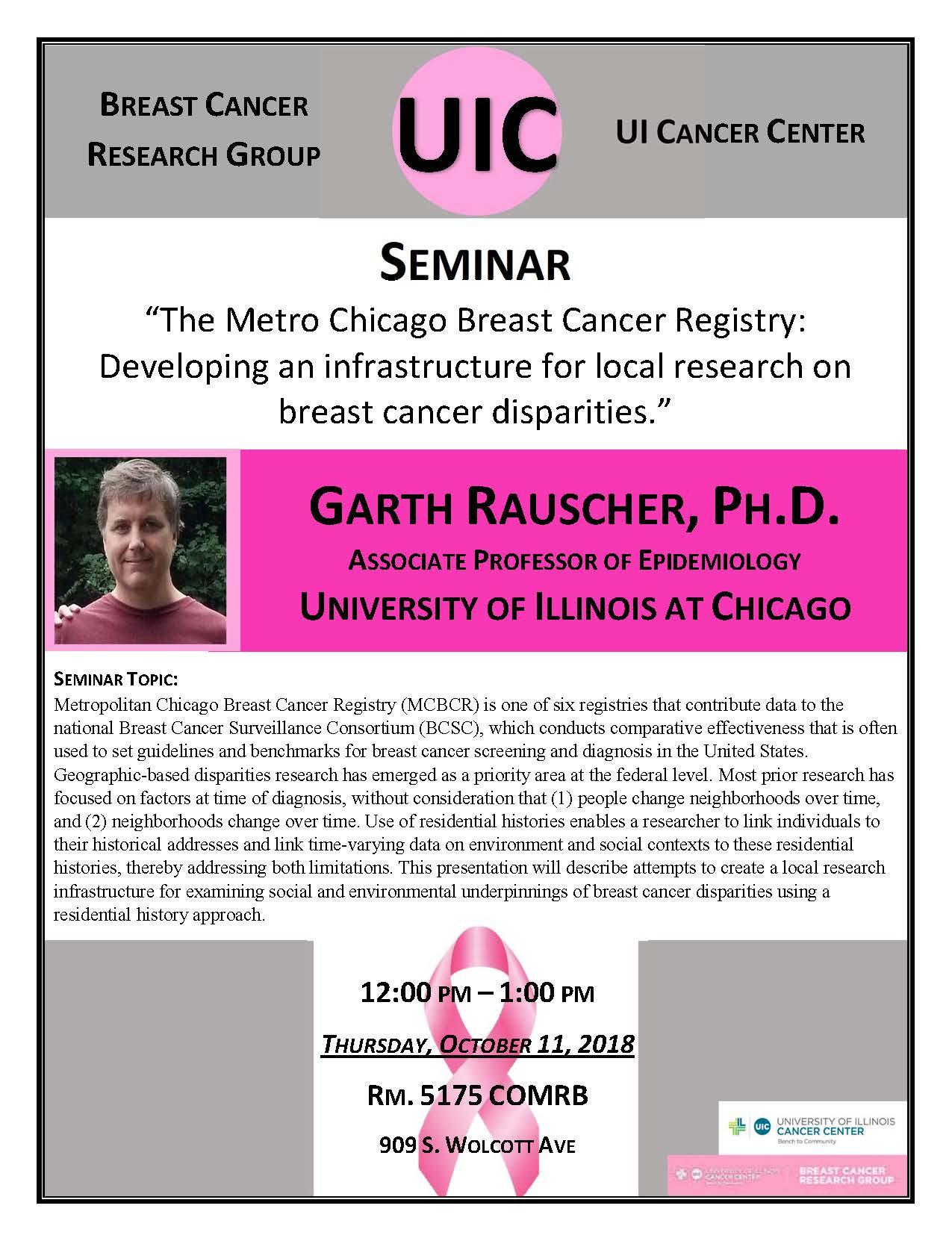 BCRG Seminar Flyer_Rauscher.jpg