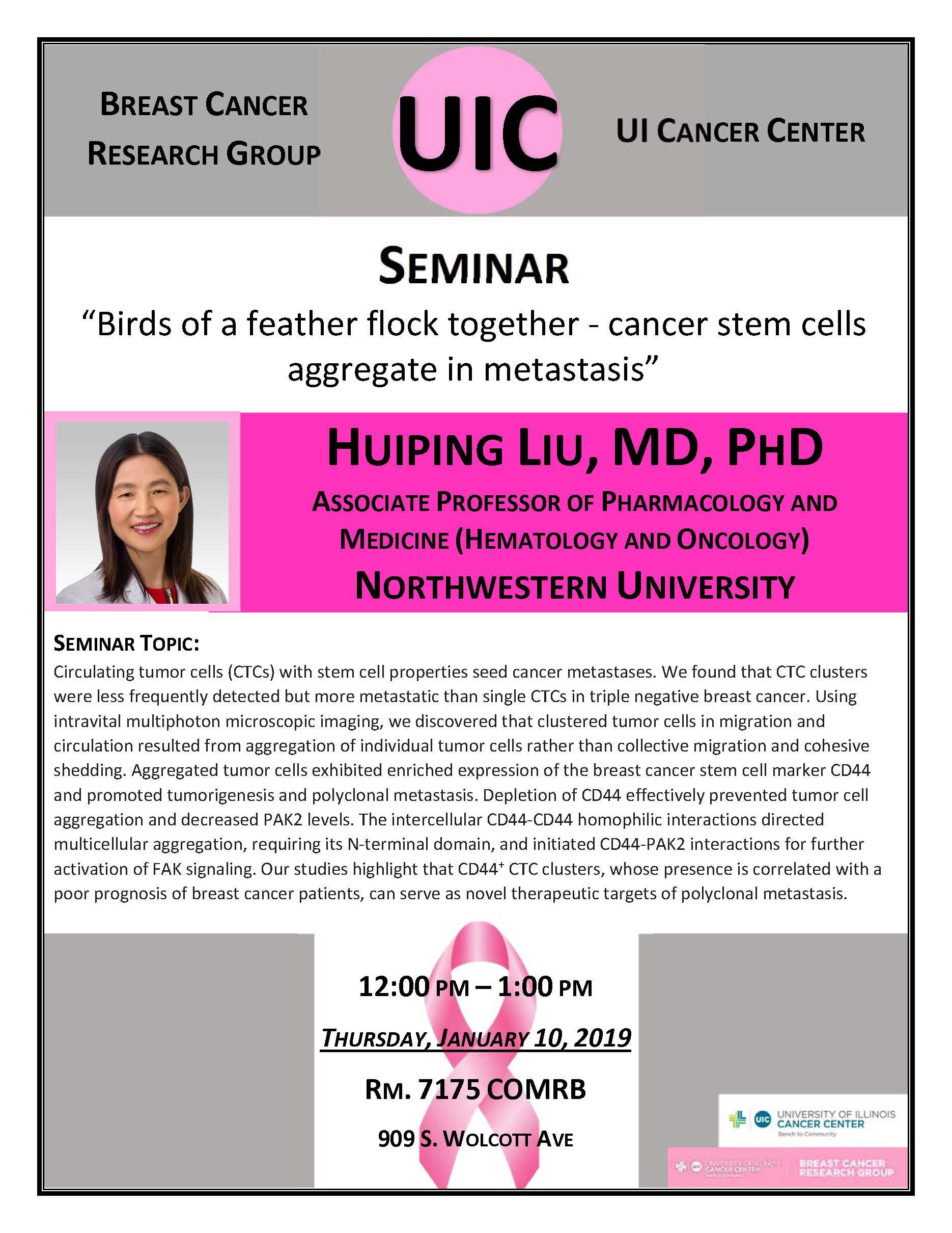 BCRG Seminar Flyer_Liu.jpg