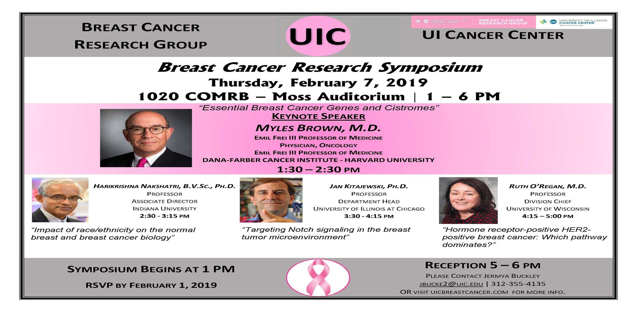 2019 BCRG Symposium Flyer.jpg