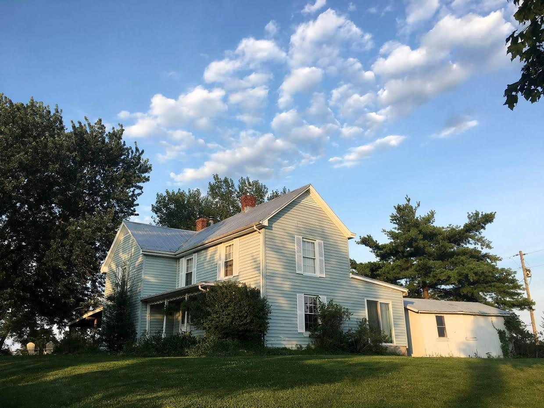 the_farmhouse.jpg