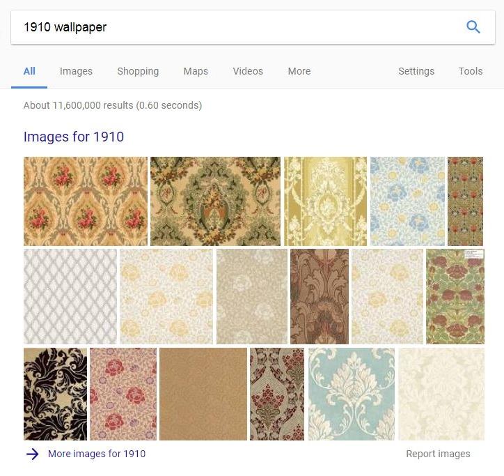 Victorian_Wallpaper_Search