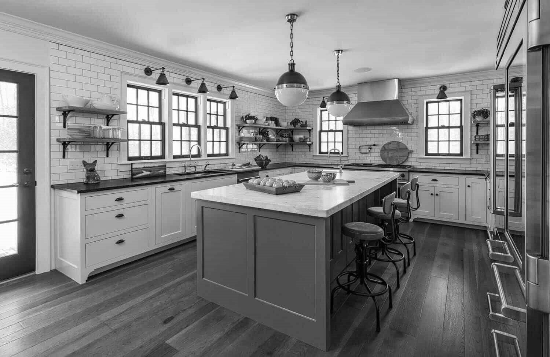 Stylish-Farmhouse-Kitchen-Ideas-39-1-Kindesign.jpg