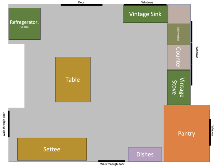 Layout+with+Table+and+Settee.png