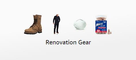 Renovation Gear.PNG