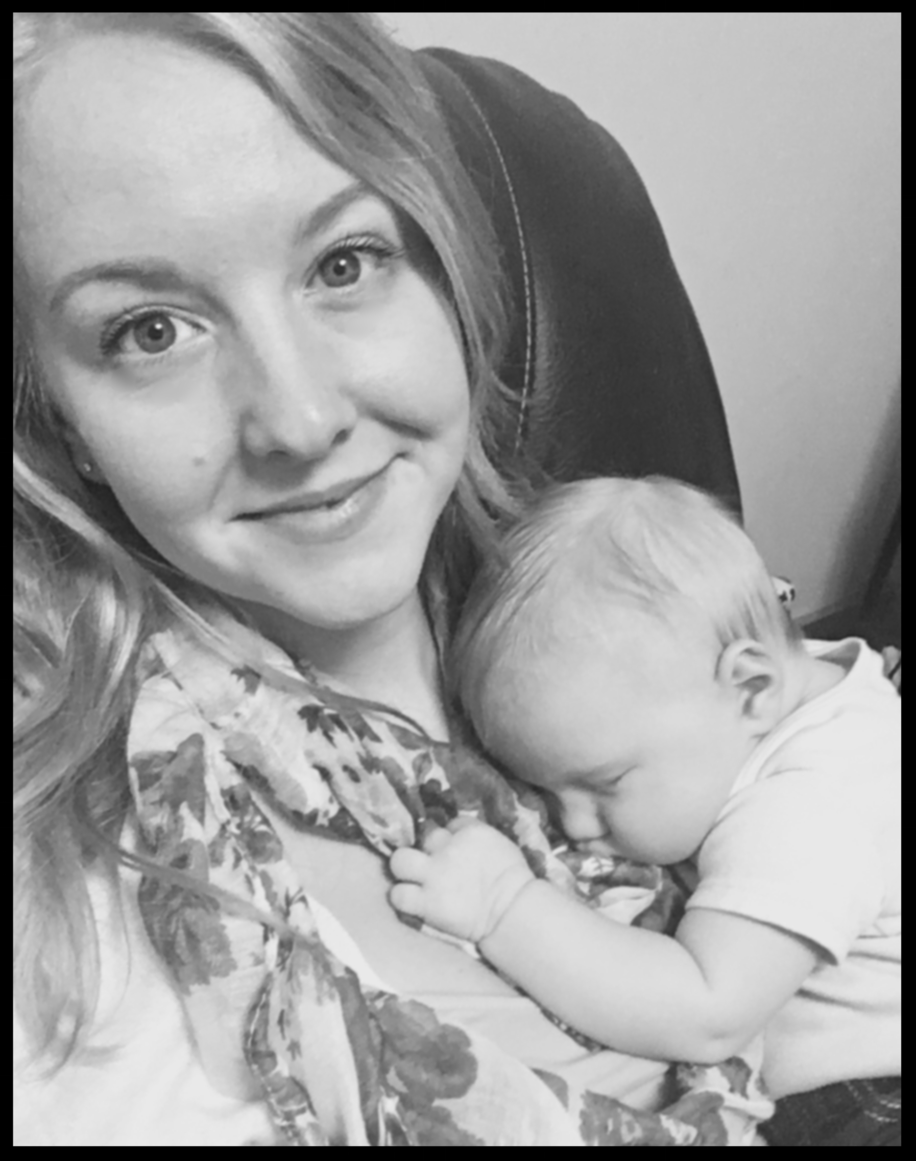 Natalie Joyner, Doula - It is a huge honor to be selected as a client's doula. Your comfort is my top priority. Here is some information about myself so we can become better acquainted!