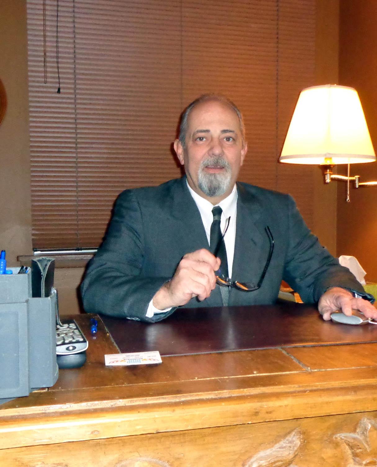 at-desk-2.jpg