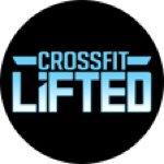 crossfitlifted.jpg