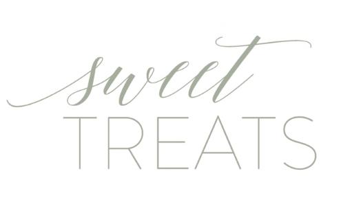 dessert_sign_black_gold_sweet_treats-rd6e3fb8d50f540e380c02e3ba7d548be_wva_8byvr_324.jpg