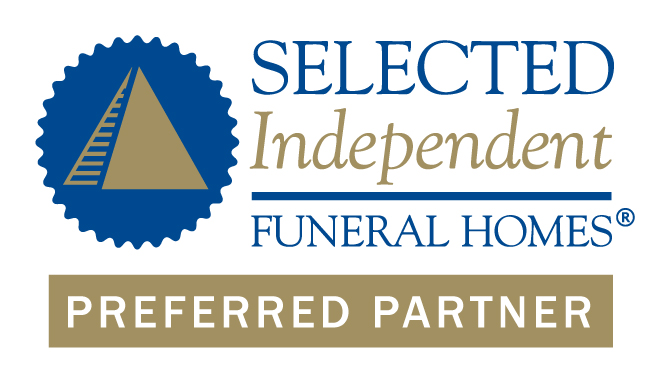 Selected-Independent-Funeral-Homes-Partner