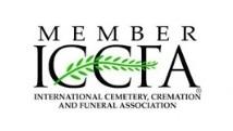 logo-iccfa.jpg