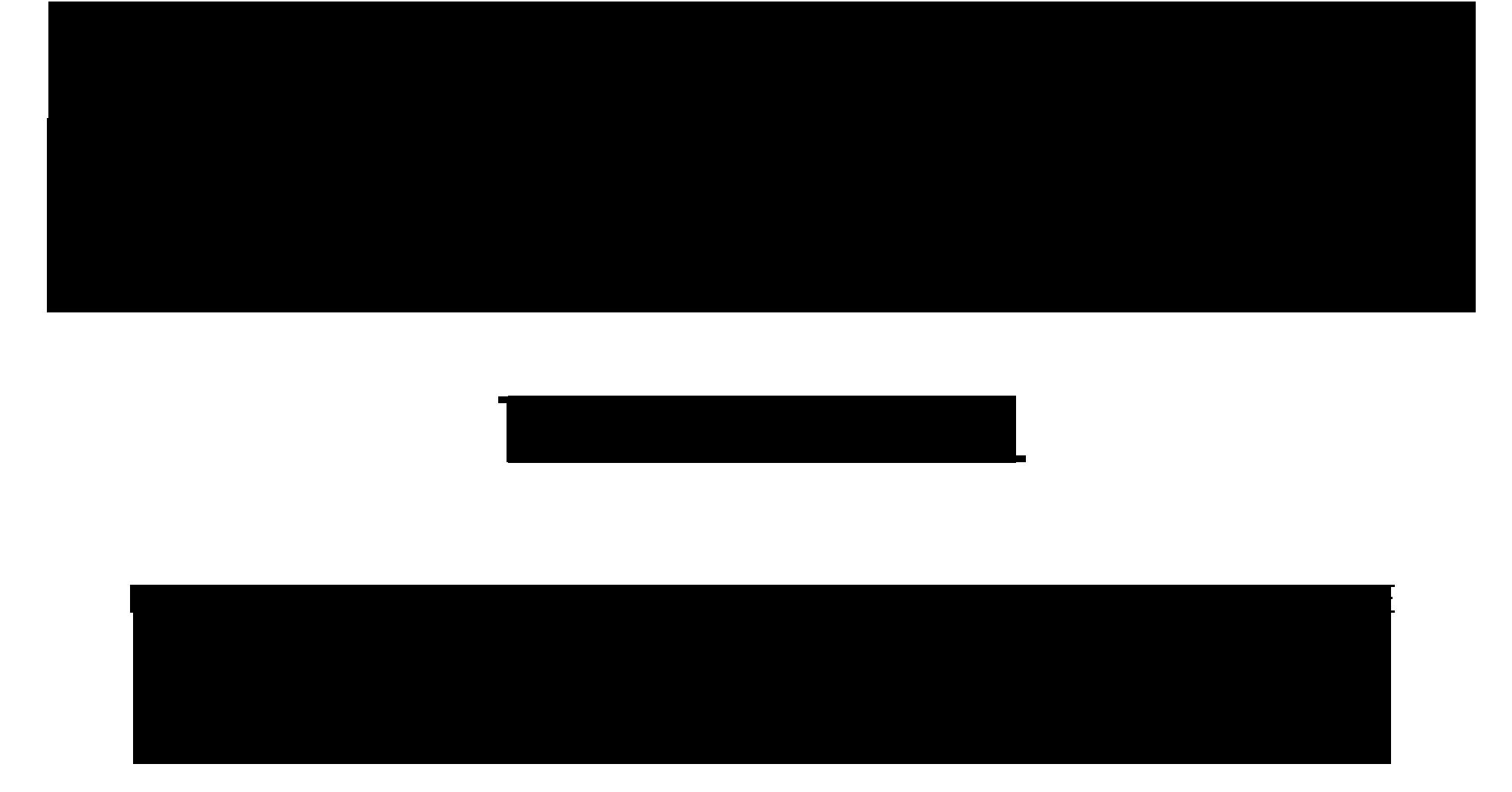 logo block 2.png