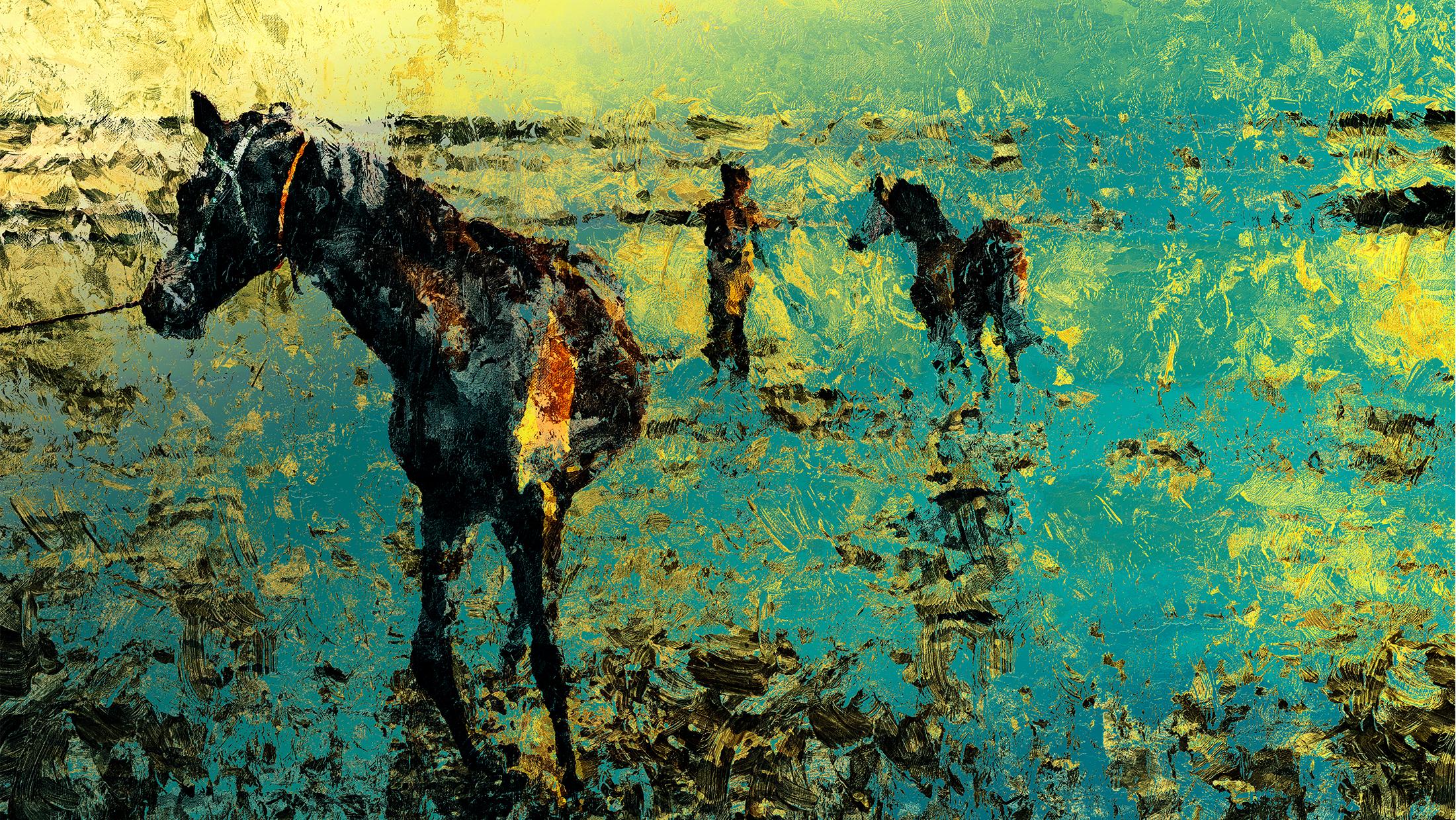 beach horses v3.jpg