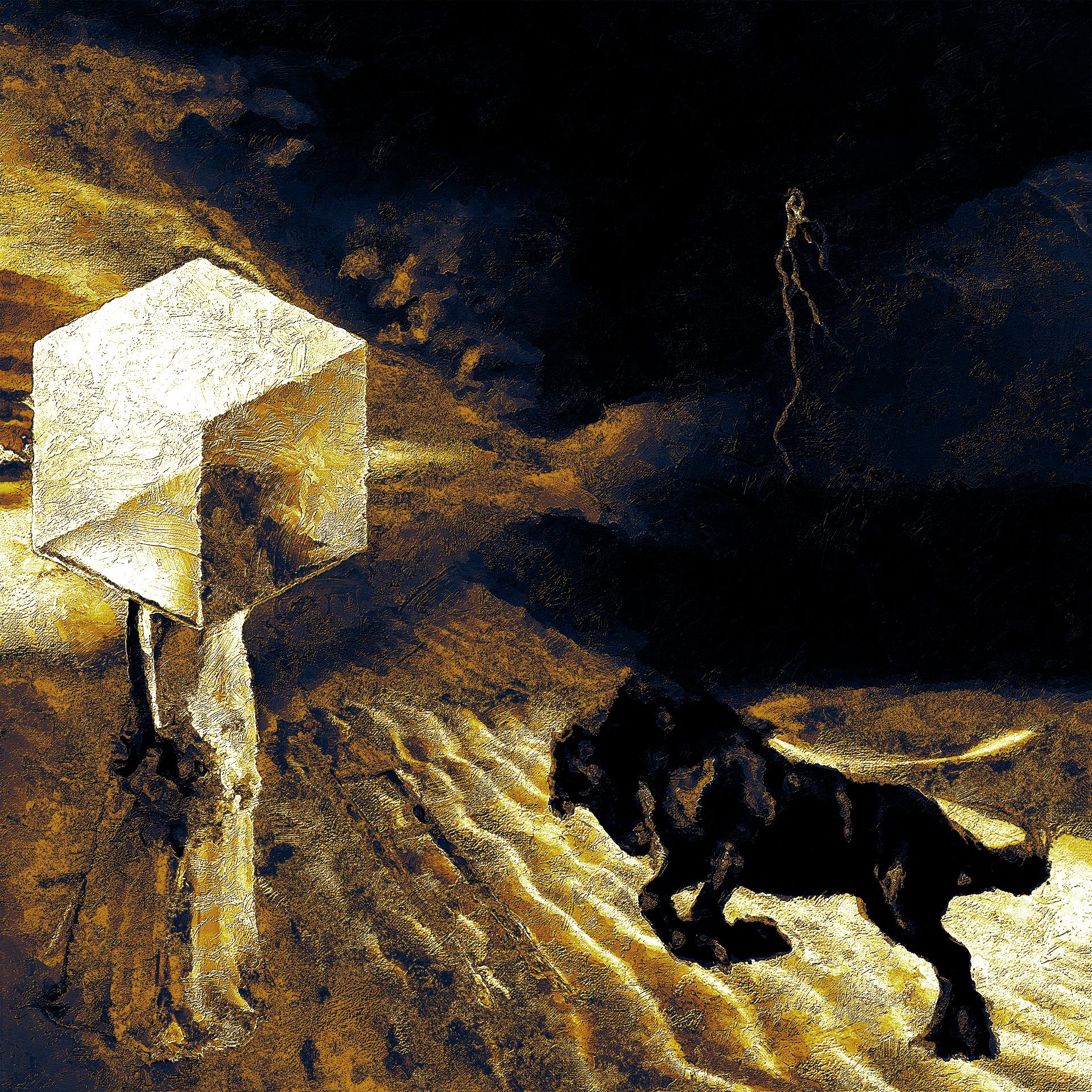 cube test V2.jpg