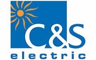 CS-Logo.jpg
