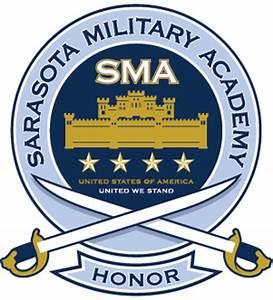 sarasota military academy.jpg